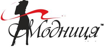 ТМ Модниця - виробник жіночого одягу