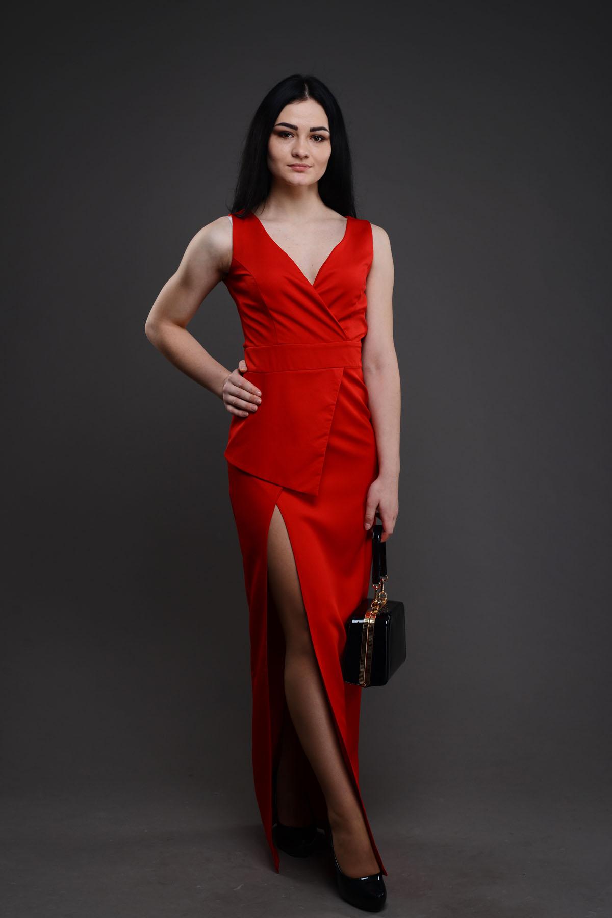 ТМ Модниця - український виробник жіночого одягу 0bbc7d218a018