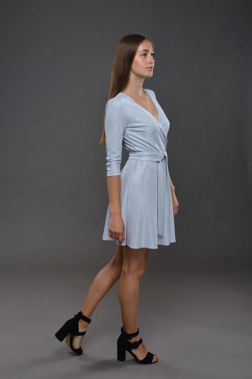 Сукня 029-0819