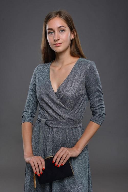 Платье 029-0919