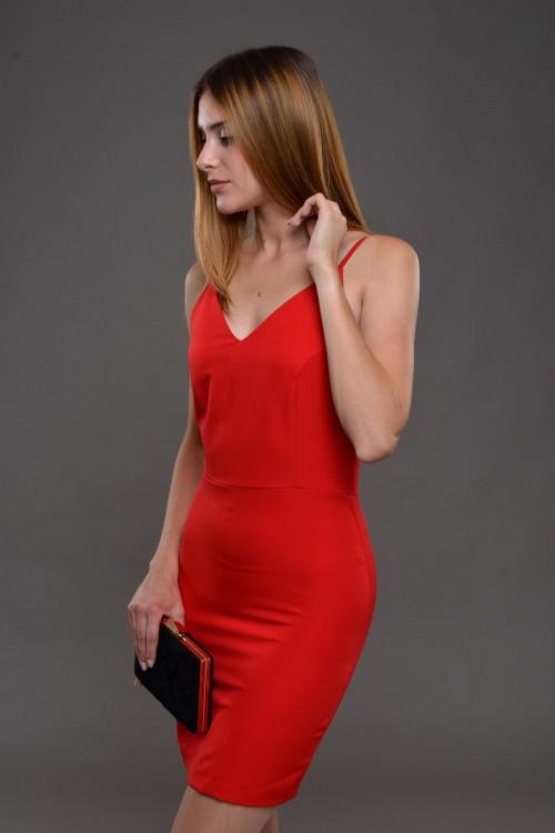 Сукня 022-0519
