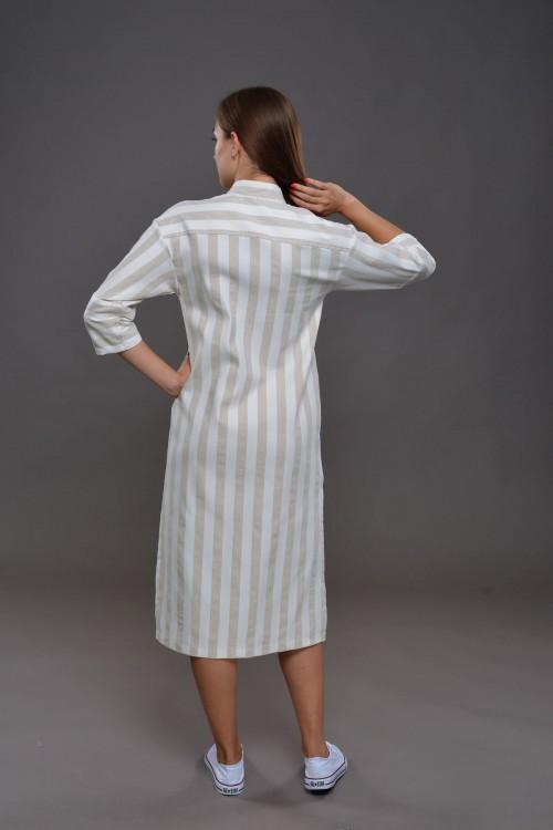 Сукня 0213-0719