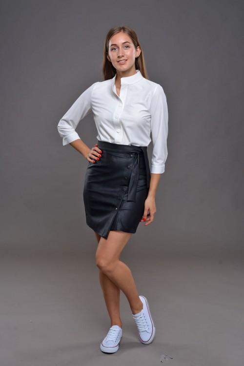 Блуза 031-0919