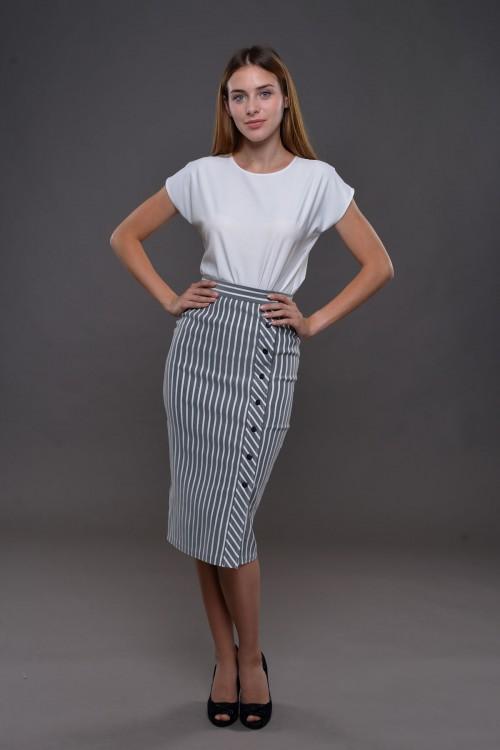 Блуза 031-0819