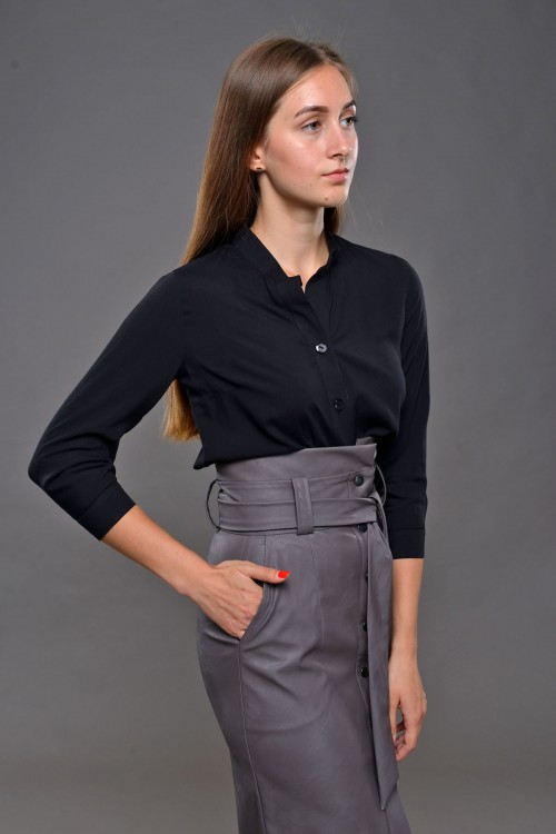 Блуза 030-0719