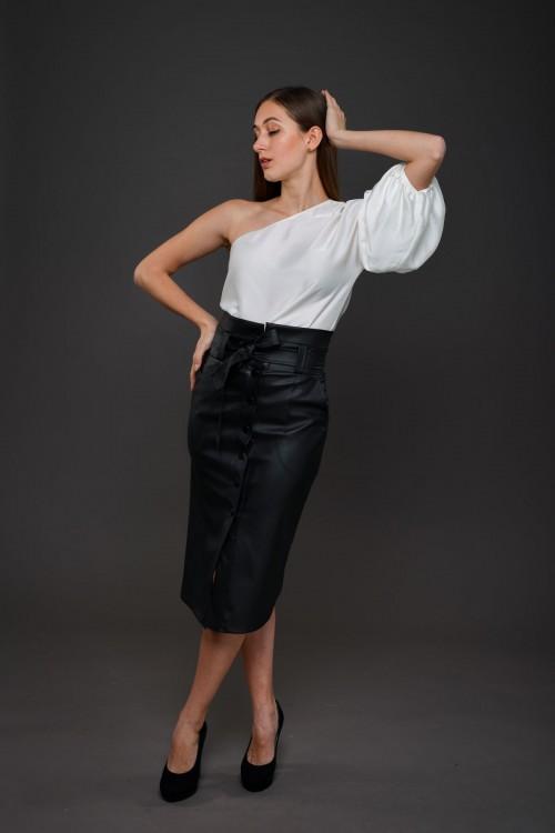 Блуза 031-0219