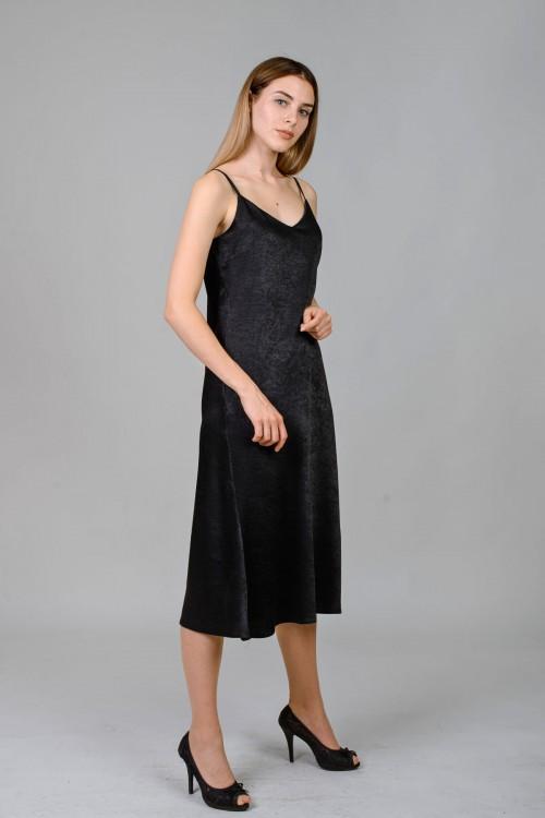 Платье 020-0720