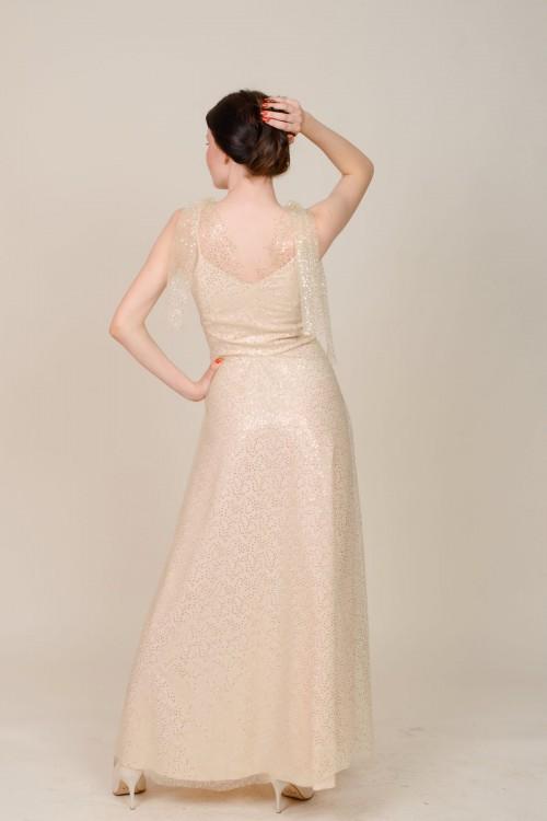 Платье 014-0621