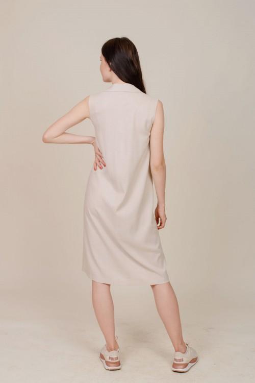 Платье 023-0621