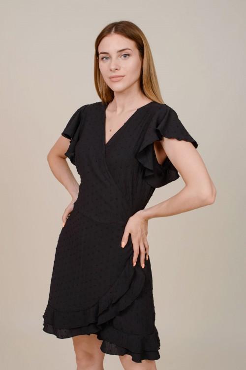 Платье 020-0521