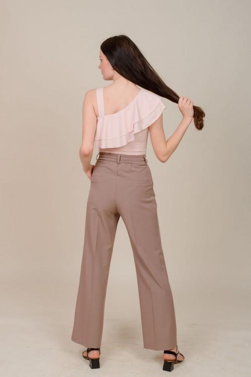 Блуза 033-0521
