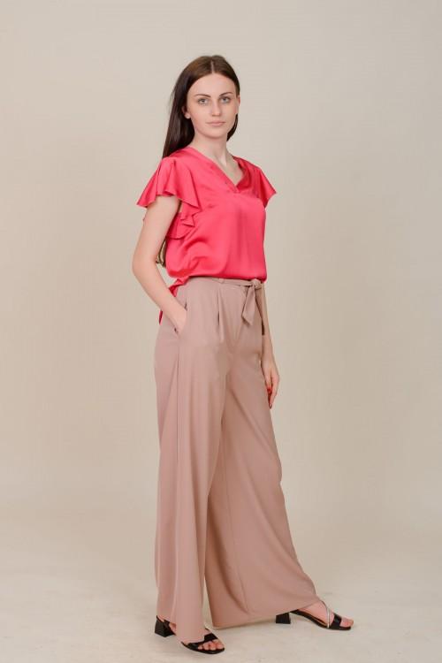 Блуза 032-0621