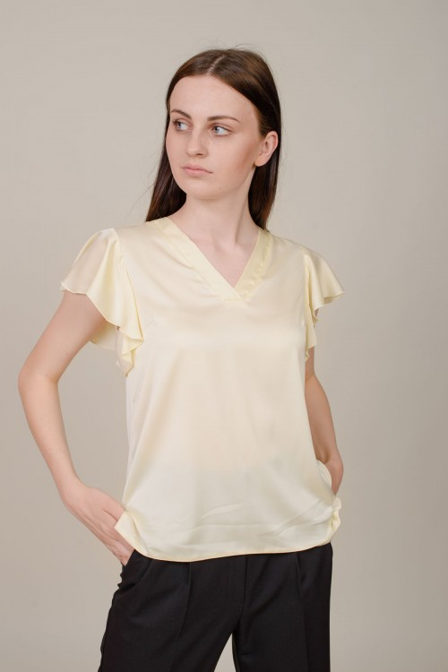 Блуза 034-0621