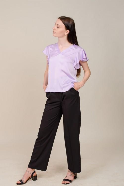 Блуза 038-0621