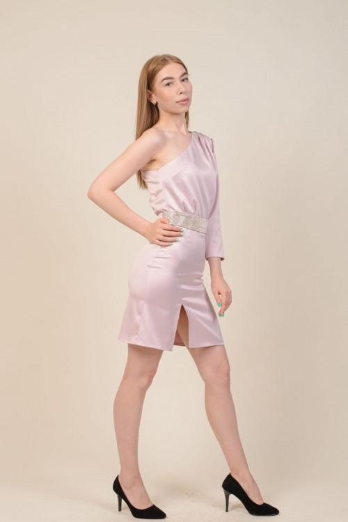 Платье 023-0921