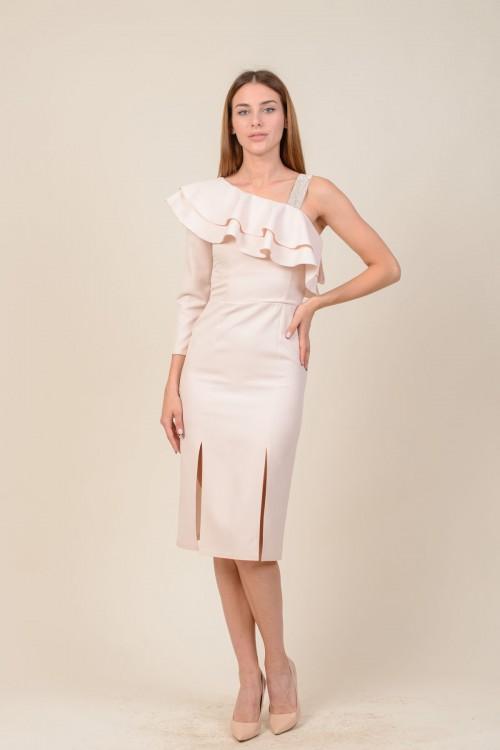 Платье 023-1021