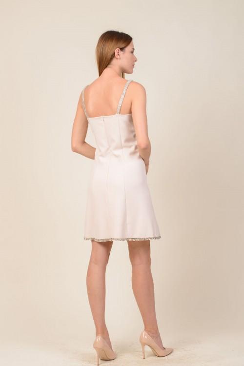 Платье 0239-0721
