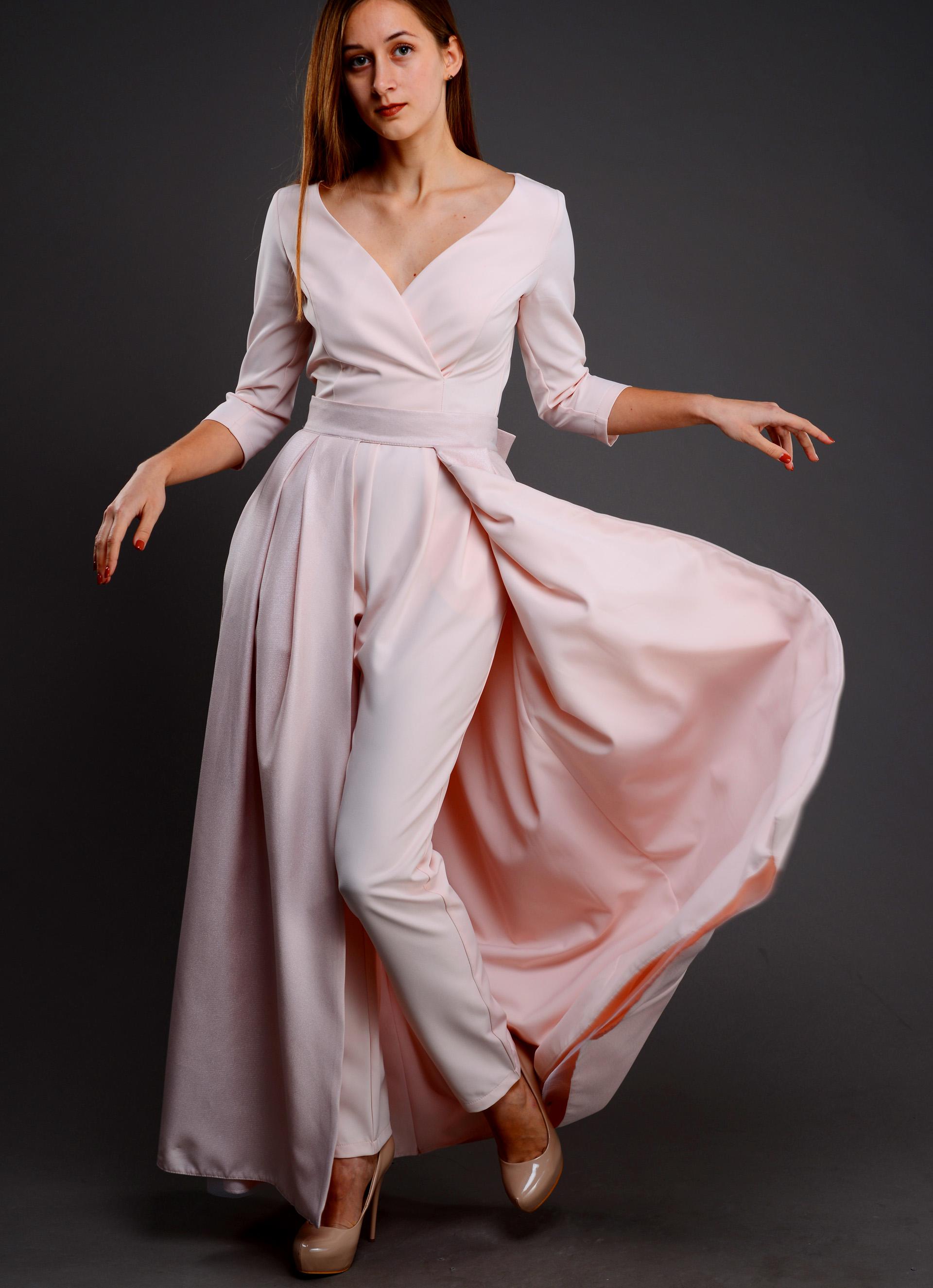 bbf048e4fca379 ТМ Модниця - український виробник жіночого одягу