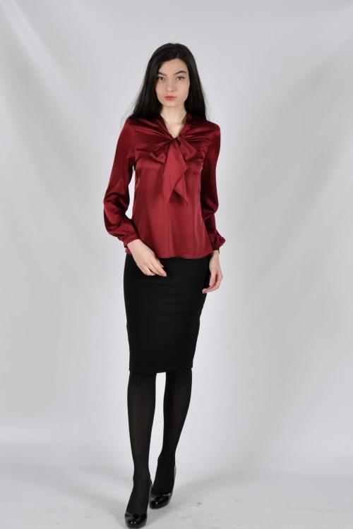 Блуза 038-0117