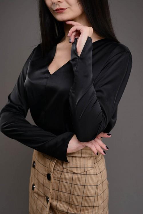Блуза 030-1118