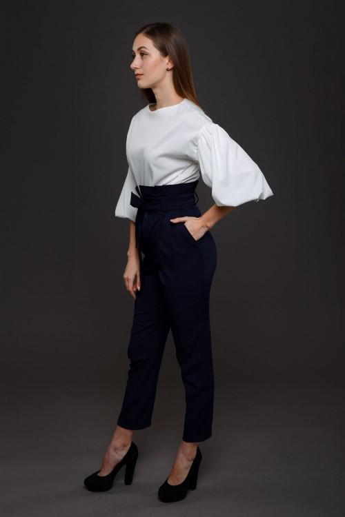 Блуза 031-0118