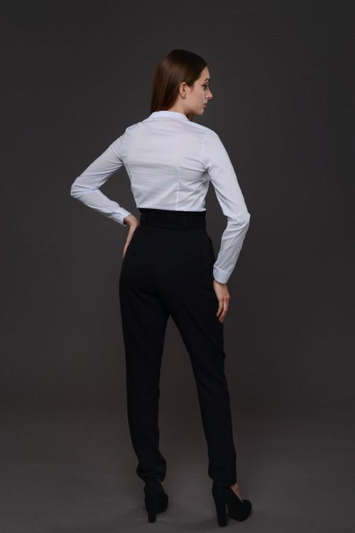 Блуза 031-1117