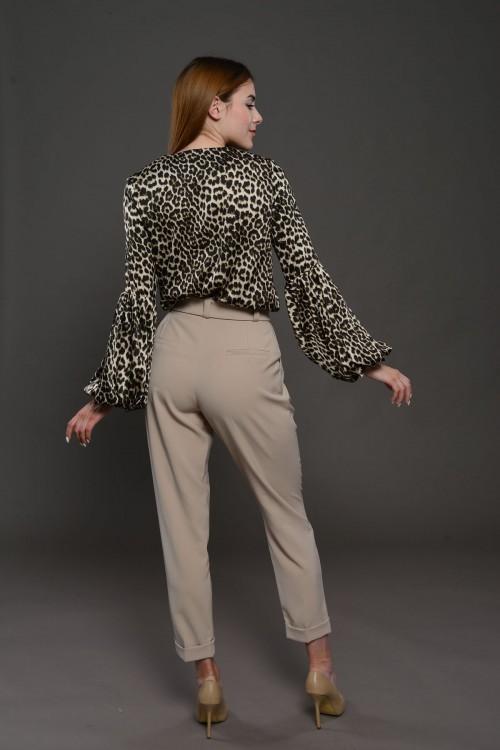 Блуза 0330-0519