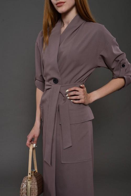 Платье 023-0919