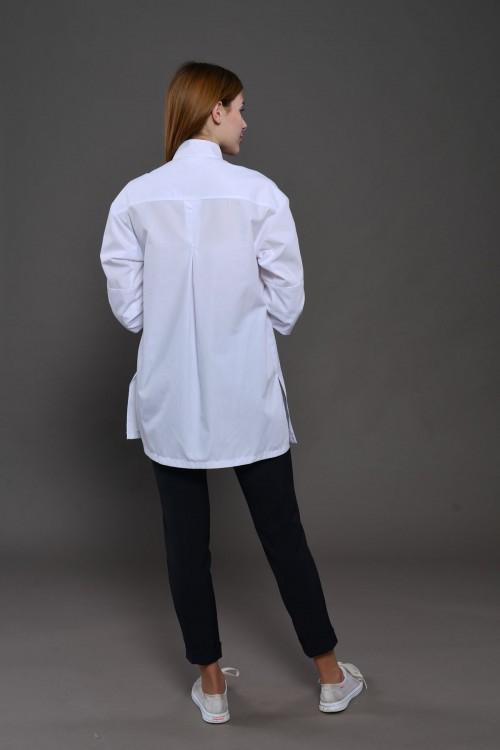 Блуза 031-0519
