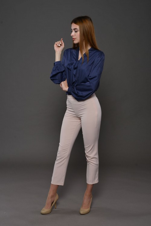Блуза 0371-0519