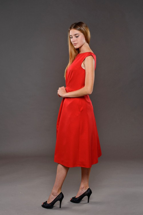 Сукня 022-1019