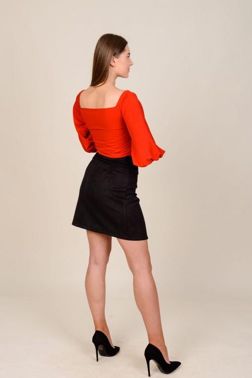Блуза 032-1020