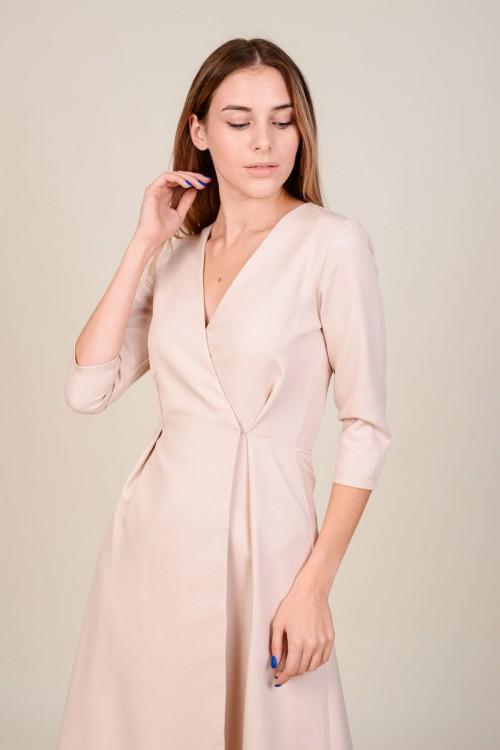 Платье 023-1220