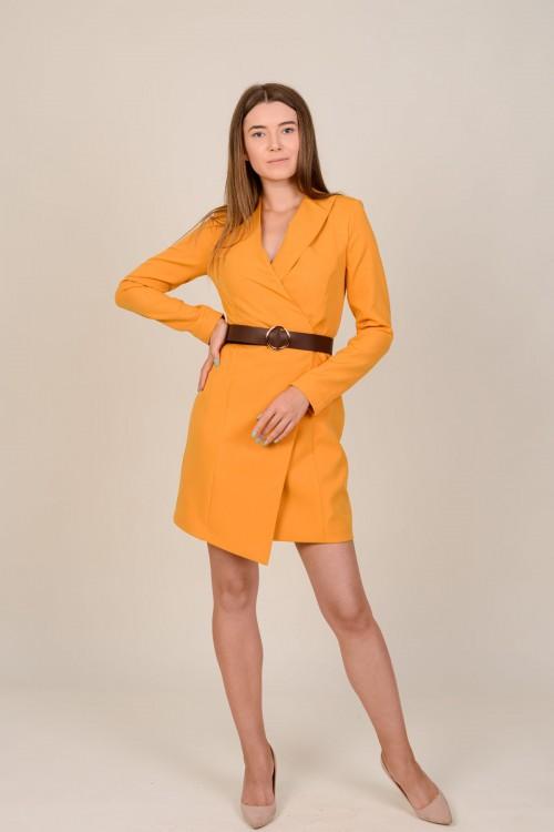 Платье 024-0820