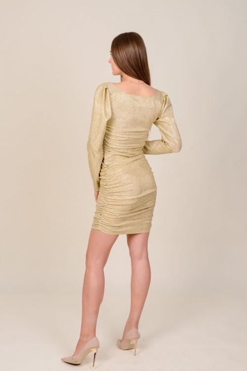 Платье 024-1020